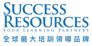 SR logo全球最大