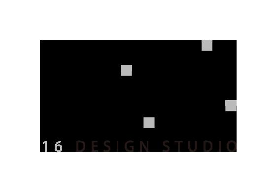 16 Design